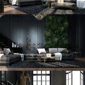 Paris_apartment.