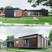 Growing_House