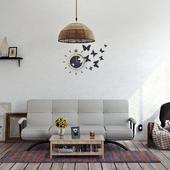 mr interior design