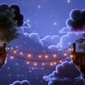 Мистический мост