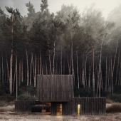 Black_Timber_House