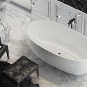 Конкурс | Ванная комната от SaliniS.r.l.