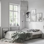комната_25