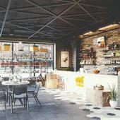 Sahbal store