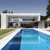 House in Israel