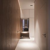 2 apartment