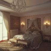 В_главная_спальня