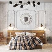 Bedroom_loft