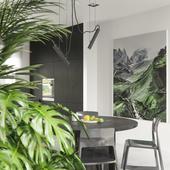 rx_apartment