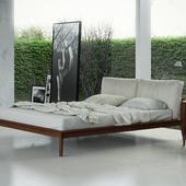 Wish Bed