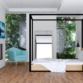 Визуализация интерьеров для дома
