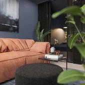 Apartment 36