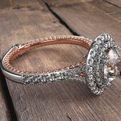 Verragio_ring