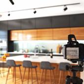 kitchen hi-tech