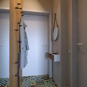 Квартира 26.6А