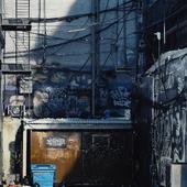 NYC 90's