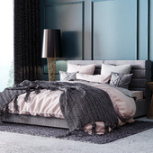 Set of Beds 2.0
