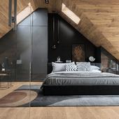 Apartment_Poland