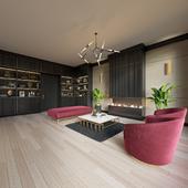 A15 apartment