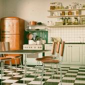Retro_kitchen