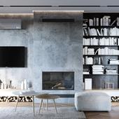 Дизайн частного дома в Киеве