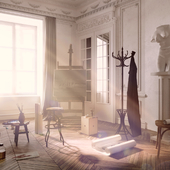 Artist_Room