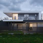 House VII