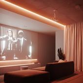 AP | White.loft