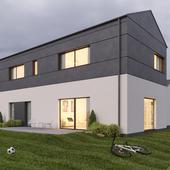 KPA_House