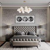Soft interior