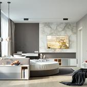 Evaaa_Bedroom