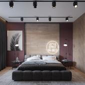 L O F T | apartment