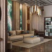 Салон мебели Sicis