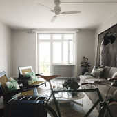...Livingroom...