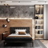 03. Bedroom