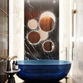 03. Bathroom(2)