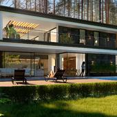 Villa 260