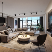 Orion Group Apartments