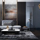 Studio | Dubai