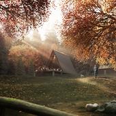 home_autumn