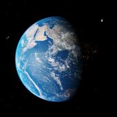 """История о человеке, который слишком серьезно воспринял слова карантин и социальное дистанцирование или самоизоляция уровень """"Космонавт""""  (НА КОНКУРС)"""