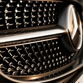 Mercedes-Benz | Stuttgart