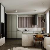 Soft apartments 2.0