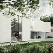 German architecture G51