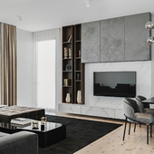 Interior | Commercial design
