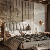 Eco-loft Hotel