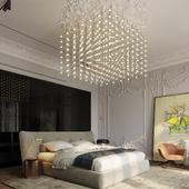 BB classic Bedroom