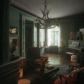 Livingroom.2.
