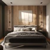 Bedroom M1