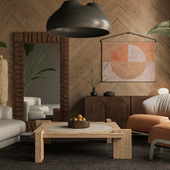 Furniture for upcoming project